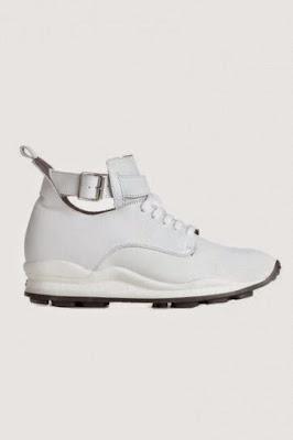 OPENINGCEREMONY-Elblogdepatricia-sneakersblancas