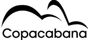 Editora Copacabana