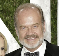 the expendables 3 kelsey grammer