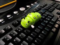 cara mengatasi virus shortcut di komputer sampai bersih
