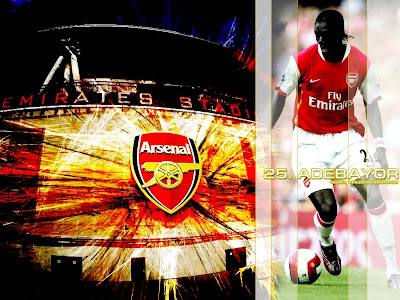 Emmanuel Adebayor, Adebayor, Arsenal, Arsenal football club, football wallpaper, Adebaor Arsenal, Adebayor Wallpaper HD, Arsenal Adebayor Wallpaper, Arsenal HD Wallpaper, Arsenal FC, Adebayor Arsenal FC, Adebayor 25, goal adebayor, striker arsenal, football player, arsenal fooball player