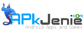 Download All APK Apps and Games For Android