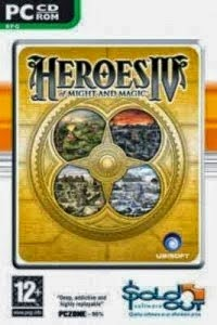 Download Heroes Might And Magic 4 PC Full Version Free