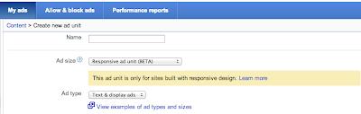 Responsive+Design1 The responsive web + AdSense