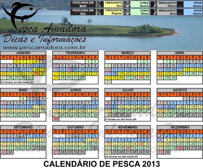 Calendario sol lunar 2016 sentí la pesca senti la pesca bienvenidos ...