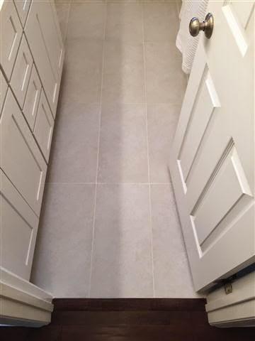 Ceramictec Tampa Florida Tile Contractor Blog South Tampa