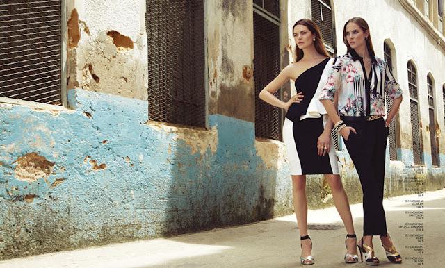 ipekyol, abiye, elbise, yazlık elbise, beyaz elbise, uzun elbise, kısa elbise, kısa abiye, koleksiyon, marka, moda