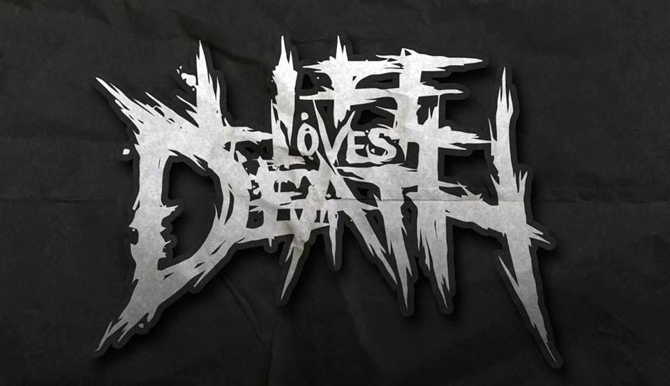 Life Loves Dead