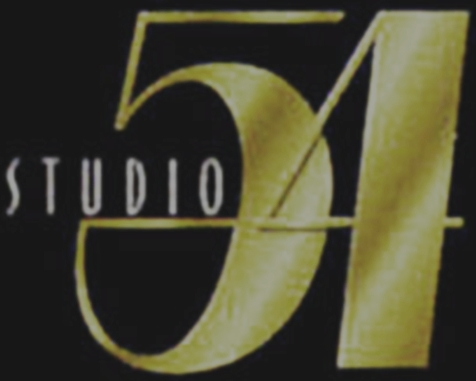 Music for the nations studio 54 part 1