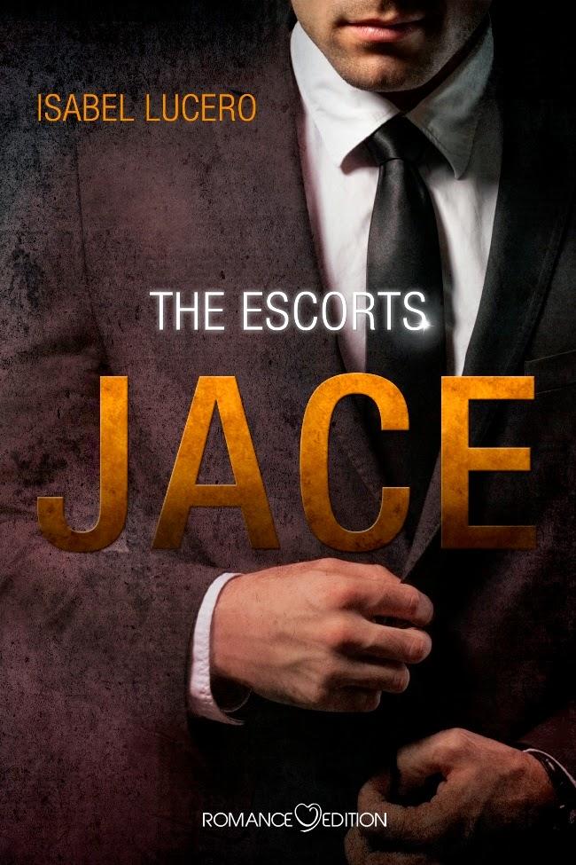 http://www.romance-edition.com/programm-2015/the-escorts-jace-von-isabel-lucero/