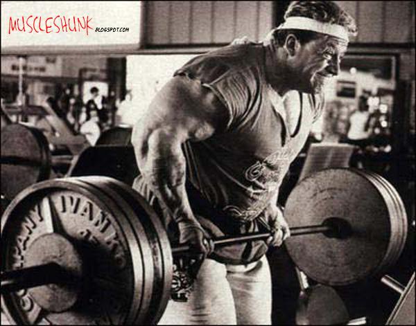 Dorian Yates Biography,Profile and Photos | Bodybuilding ...
