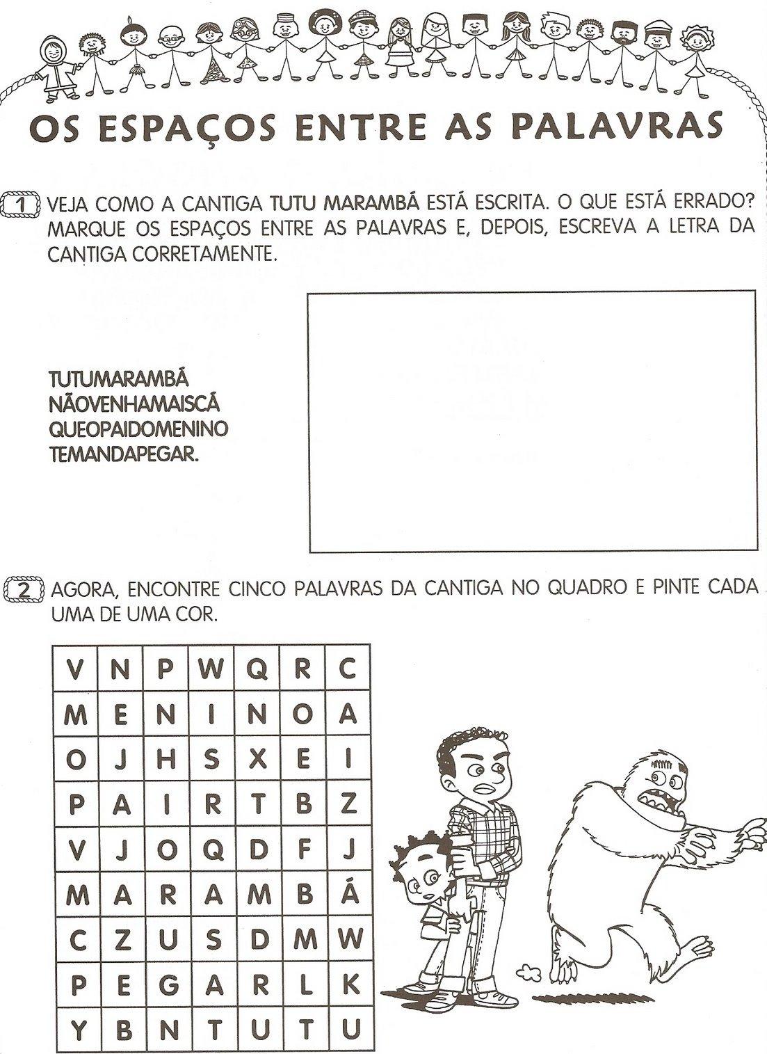 Super PLURALIDADE CULTURAL EDUCAÇÃO INFANTIL ABORDAGEM RACIAL RESPEITO  YS96