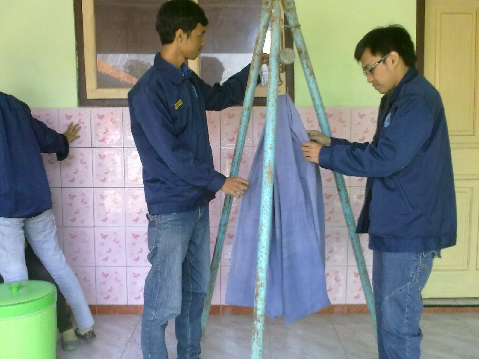 PROGRAM Pemberdayaan Masyarakat PT TPL KEMBALI BANTU TINGKATKAN KECERDASAN 800 ANAK BANGSA