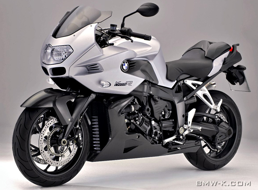 Bmw Speed Bike Bmw K1300r Bikes Top Bikes