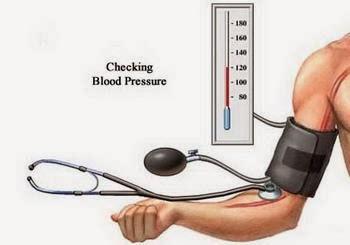 Makanan Untuk Menurunkan Tekanan Darah