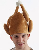 http://www.amazon.com/Turkey-Costume-Headwear-Halloween-Thanksgiving/dp/B004BAML8Y?tag=thecoupcent-20