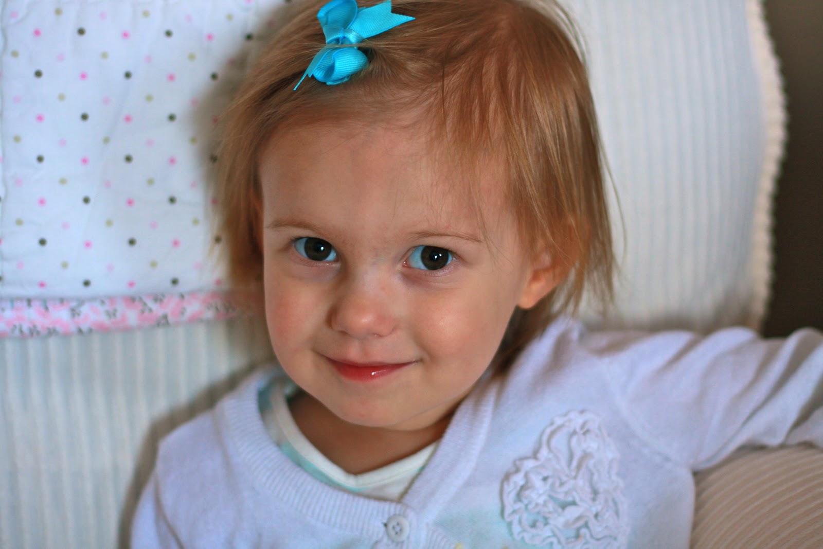 imgsrc.ru children girl Sunday, May 12, 2013