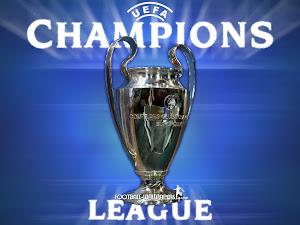Jadwal Pertandingan Group UEFA Liga Champions 2011/2012