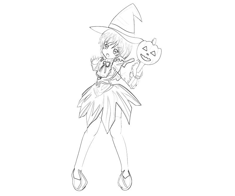 printable-souseiseki-helloween-coloring-pages