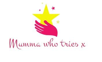 Mumma Who Tries