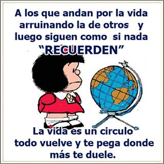 http://4.bp.blogspot.com/-MFq7ZWDv08s/UxDfSTqbZhI/AAAAAAAAEW0/ISdsUooANtc/s1600/Mafalda+y+el+munfo.png