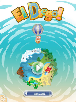 Download Free Game El Diego Hack (All Versions) Unlimited Coins,Life 100% Working and Tested for IOS and Android