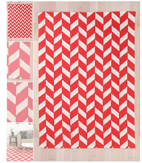 Way cute home decor for cheap mint arrow for Cute inexpensive home decor