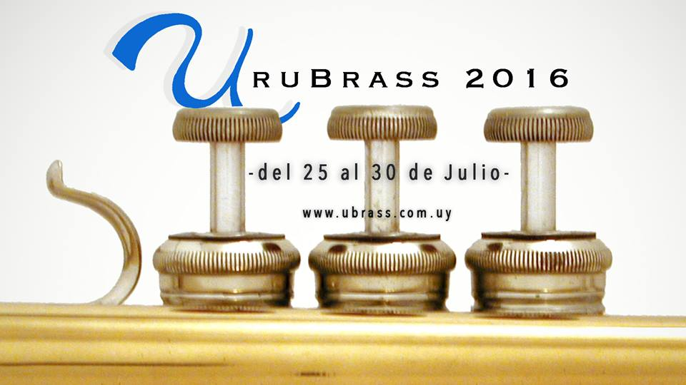UBRASS Ensamble