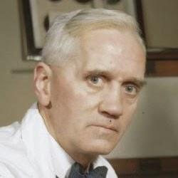 Alexander Fleming (1881-1955), Científicos famosos