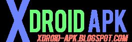 XDROID APK