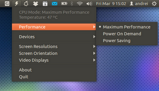 Fix Ubuntu's Laptop Overheating Using Jupiter
