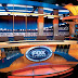 FOX Sports verbetert beeldkwaliteit