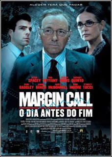 margin.call. Download   Margin Call   O Dia Antes do Fim   Dublado