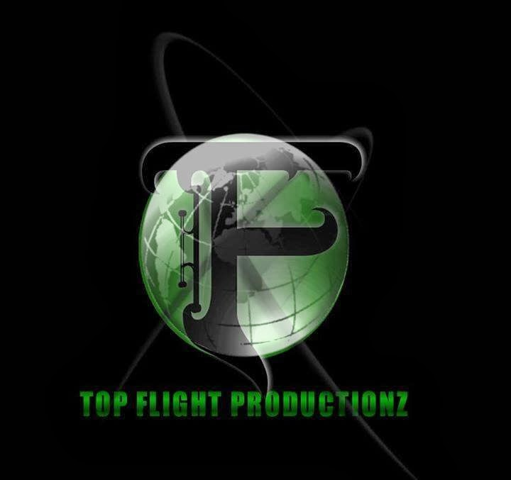 Top Flight Productions