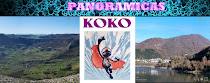 PANORAMICAS KOKO