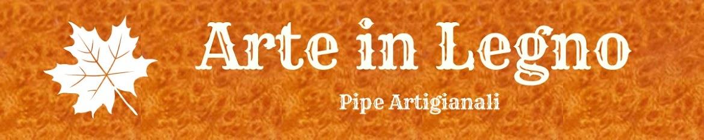 Arte in Legno Pipe artigianali e accessori