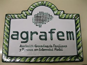 ...sobre AGRAFEM