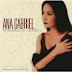 Ana Gabriel - Mi Regalo, Mis Número 1... [CD 2015][256Kbps][MEGA][GD]