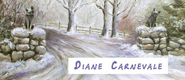 Diane Carnevale