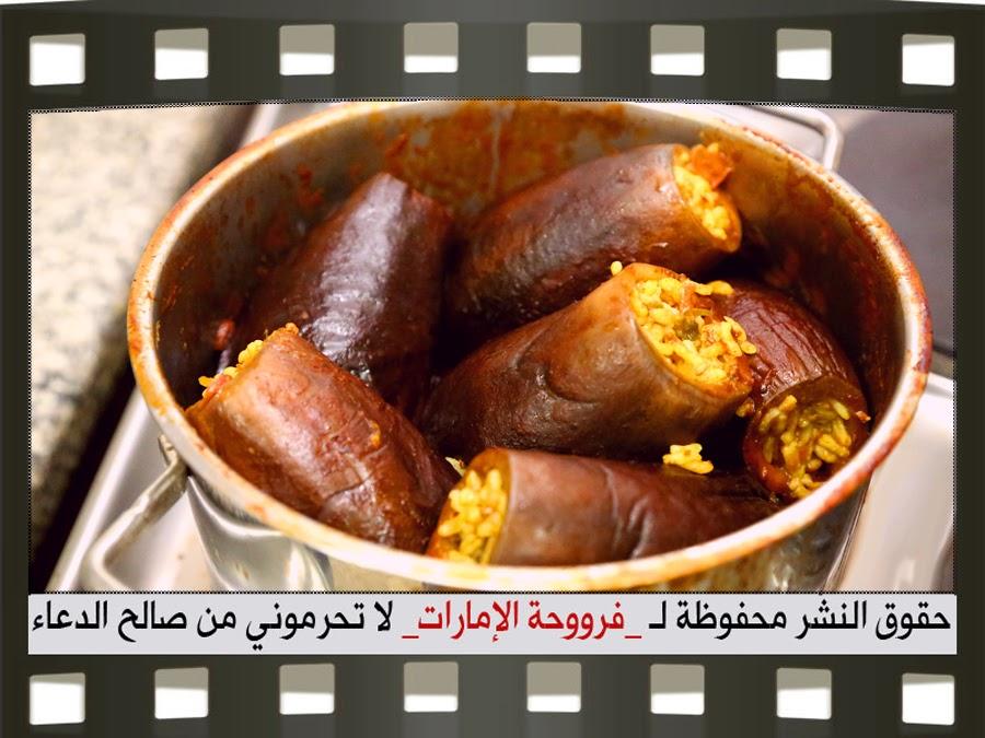http://4.bp.blogspot.com/-MFz_PECK5_E/VUDeunfyIvI/AAAAAAAALjA/q8ZJ6C_-XHk/s1600/12.jpg