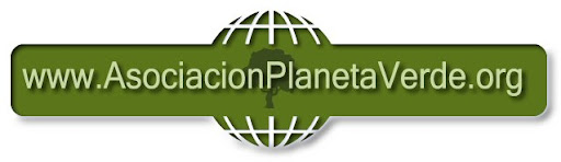 PLANETA VERDE ALCORCN