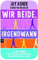 http://meine-buecherwelt.blogspot.de/2013/02/rezension-wir-beide-irgendwann-von-jay.html