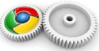 4 extensiones útiles para Chrome