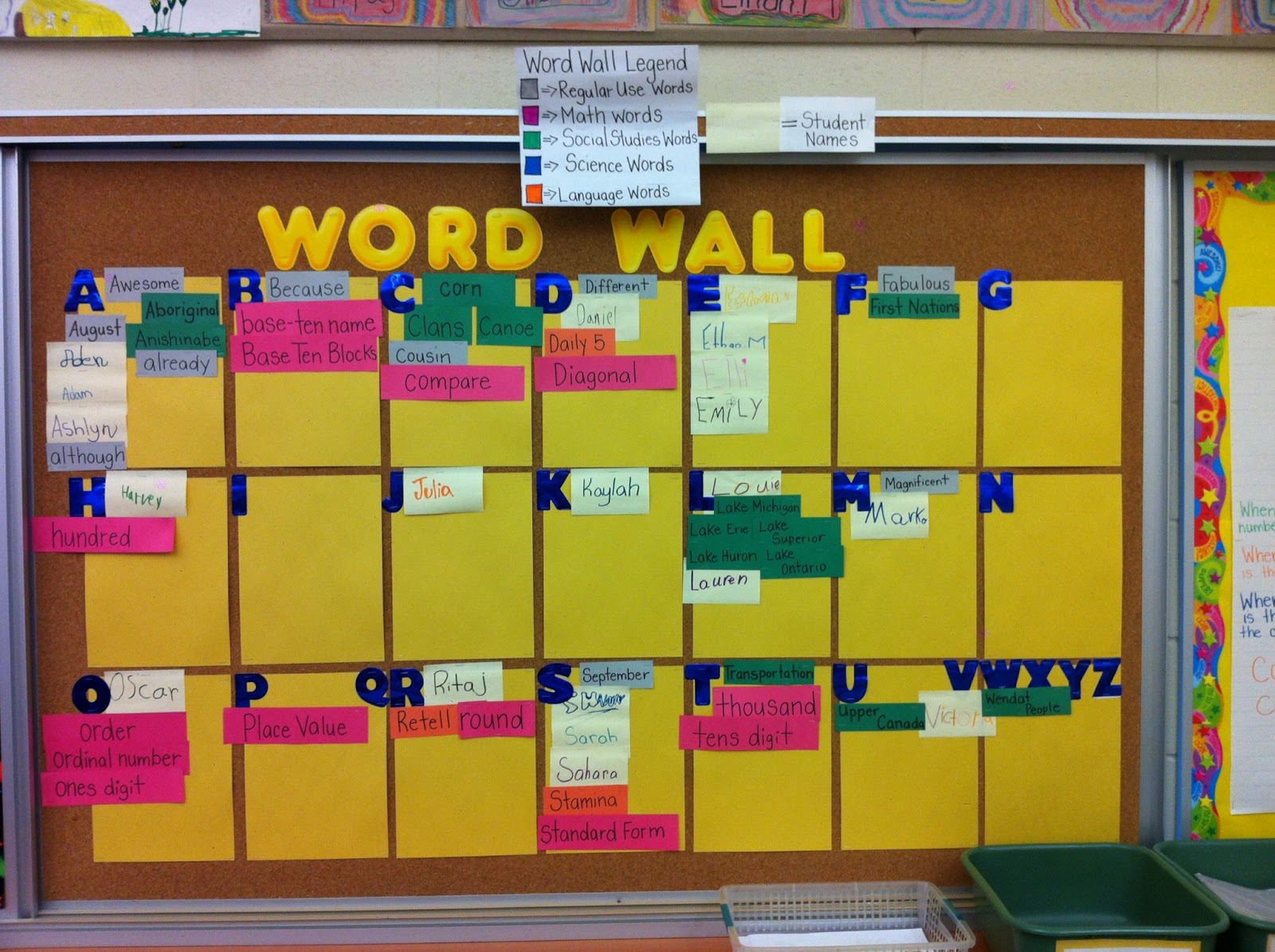 using instructional materials to sustain pss2 Instructional strategies motivate and engage students  complex materials over time  how can a teacher who is required to teach standards maintain control and .