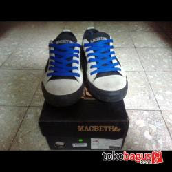 produk macbeth