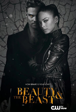 Beauty and the Beast 2012 S03