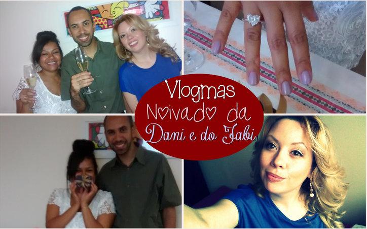 anel de noivado, festa, jantar, cerimônia, champagner, noiva, selfie