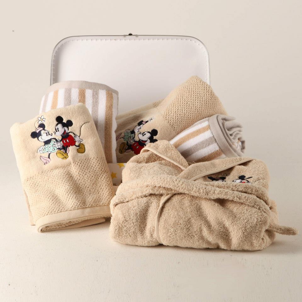 Toallas infantiles zara home decoraci n for Zara home toallas bano