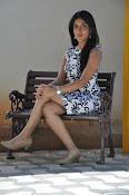 Dhanya Balakrishna latest dazzling pics-thumbnail-10