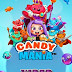 Viber: Candy Mania v1.4.1 APK Android